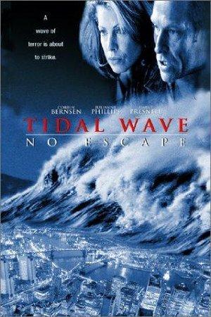 https://cdn.film-fish.comTidal Wave: No Escape