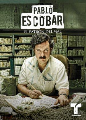 https://cdn.film-fish.comPablo Escobar: El Patrón del Mal