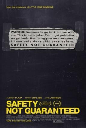 https://cdn.film-fish.comSafety Not Guaranteed