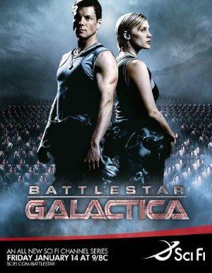 https://cdn.film-fish.comBattlestar Galactica