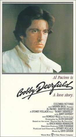 Bobby Deerfield