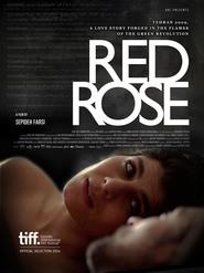 https://cdn.film-fish.comRed Rose