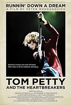 https://cdn.film-fish.comTom Petty and the Heartbreakers: Runnin' Down a Dream