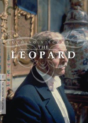 https://cdn.film-fish.comThe Leopard