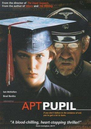 https://cdn.film-fish.comApt Pupil