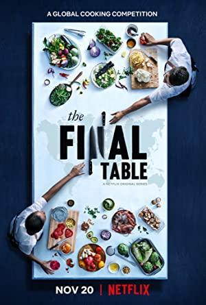 https://cdn.film-fish.comThe Final Table
