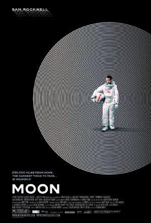 https://cdn.film-fish.comMoon