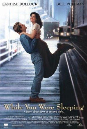 https://cdn.film-fish.comWhile You Were Sleeping