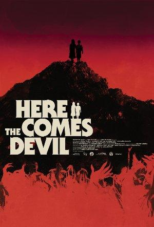 https://cdn.film-fish.comHere Comes the Devil