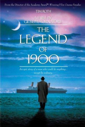 https://cdn.film-fish.comThe Legend of 1900