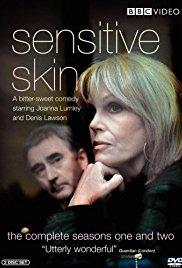 https://cdn.film-fish.comSensitive Skin UK