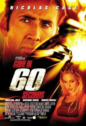 https://cdn.film-fish.comGone in Sixty Seconds