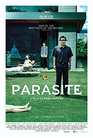 https://cdn.film-fish.comParasite