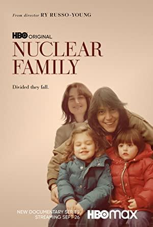 https://cdn.film-fish.comNuclear Family