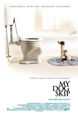 https://cdn.film-fish.comMy Dog Skip