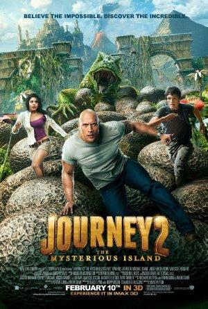 https://cdn.film-fish.comJourney 2: The Mysterious Island