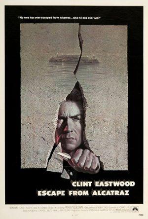 https://cdn.film-fish.comEscape from Alcatraz