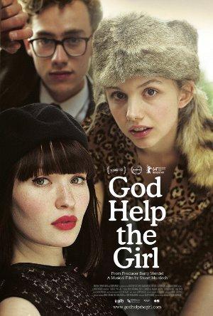 https://cdn.film-fish.comGod Help the Girl