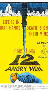 https://cdn.film-fish.com12 Angry Men