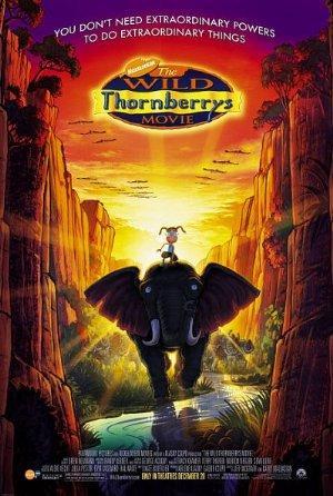 https://cdn.film-fish.comThe Wild Thornberrys Movie