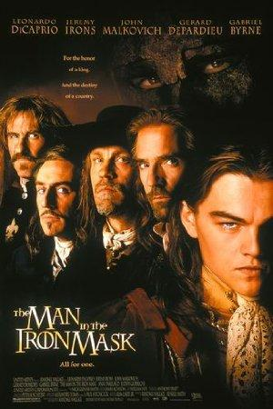 https://cdn.film-fish.comThe Man in the Iron Mask