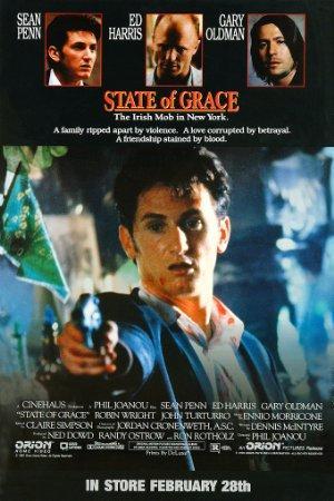 https://cdn.film-fish.comState of Grace