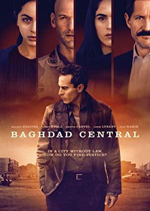 https://cdn.film-fish.comBaghdad Central