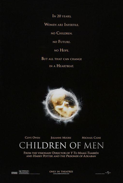 https://cdn.film-fish.comChildren of Men