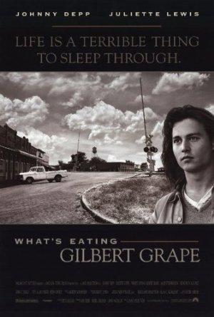 https://cdn.film-fish.comWhat's Eating Gilbert Grape
