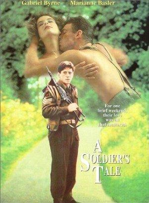 https://cdn.film-fish.comA Soldier's Tale