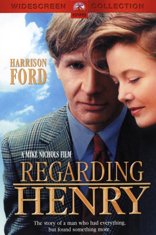 https://cdn.film-fish.comRegarding Henry