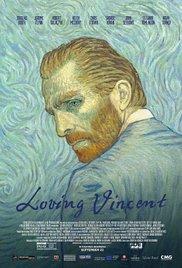 https://cdn.film-fish.comLoving Vincent