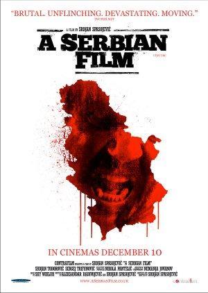 https://cdn.film-fish.comA Serbian Film