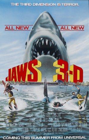 https://cdn.film-fish.comJaws 3-D
