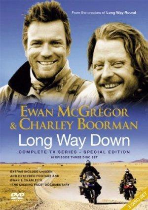 https://cdn.film-fish.comLong Way Down