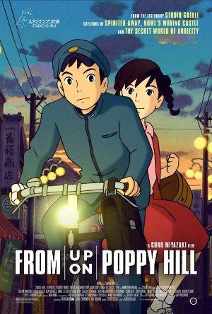 https://cdn.film-fish.comFrom Up On Poppy Hill