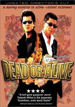 https://cdn.film-fish.comDead or Alive