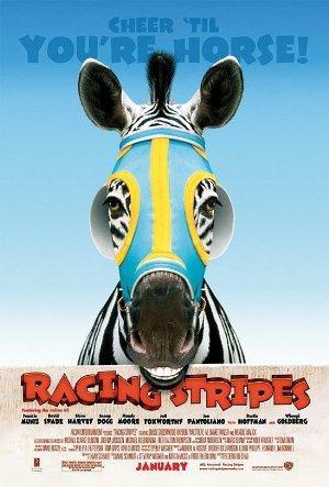 https://cdn.film-fish.comRacing Stripes