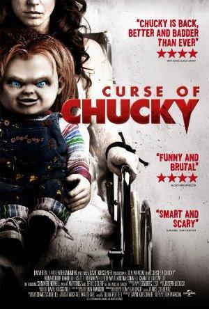 https://cdn.film-fish.comCurse of Chucky