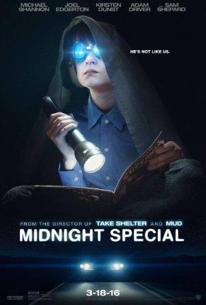 https://cdn.film-fish.comMidnight Special