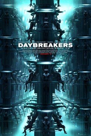 https://cdn.film-fish.comDaybreakers