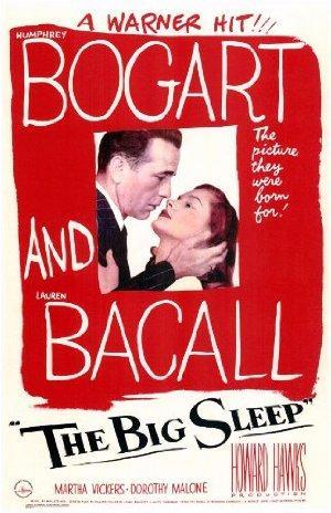 https://cdn.film-fish.comThe Big Sleep