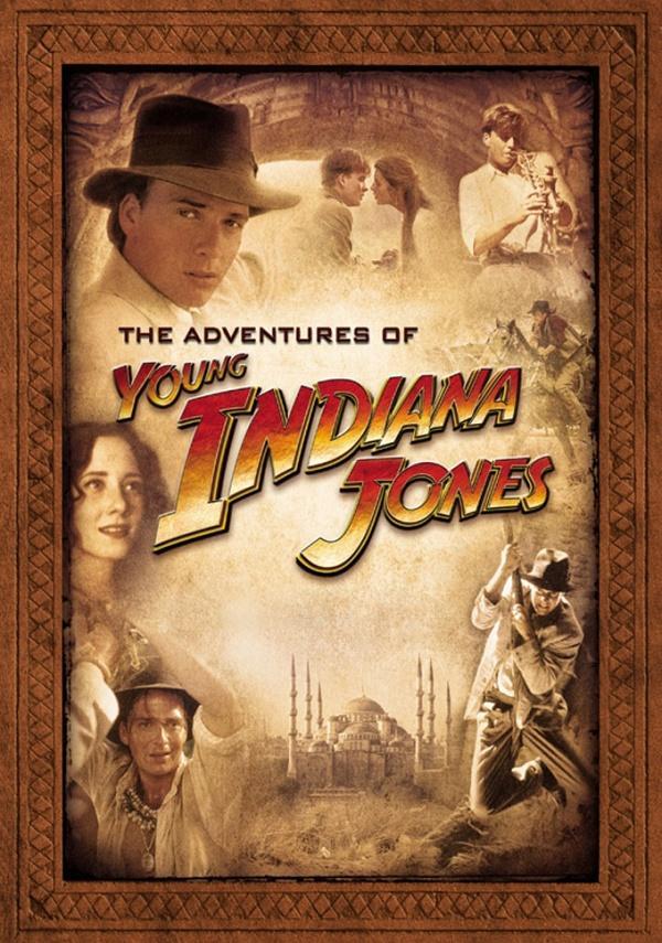 https://cdn.film-fish.comYoung Indiana Jones