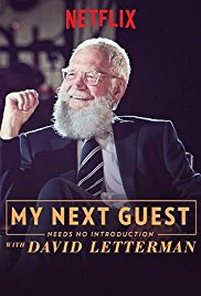 https://cdn.film-fish.comMy Next Guest Needs No Introduction with David Letterman