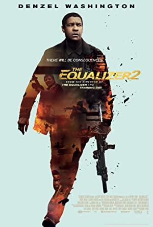 https://cdn.film-fish.comThe Equalizer 2