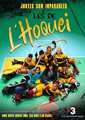https://cdn.film-fish.comThe Hockey Girls