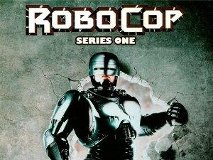 https://cdn.film-fish.comRoboCop