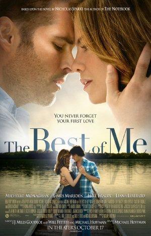 https://cdn.film-fish.comThe Best of Me