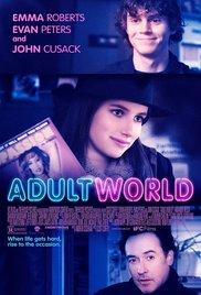 https://cdn.film-fish.comAdult World