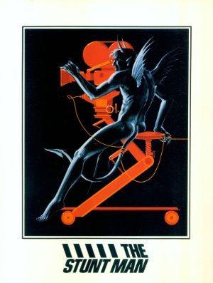 https://cdn.film-fish.comThe Stunt Man